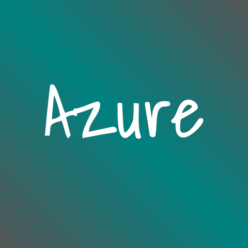 Learn MS Azure Complete Guide Offline – Apps bei Google Play