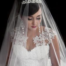 Wedding photographer Rimma Fedorova (fedRfoto). Photo of 15.08.2016