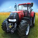 Farming Simulator 14 icon
