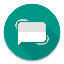 Pulse (SMS/Tablet Messenger) v 1.11.1.753