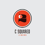 Logo of C Squared Ciders Alma