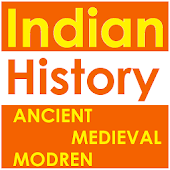 Great Indian History - IAS IPS