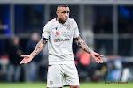 Nainggolan wint belangrijk degradatieduel met Cagliari!