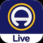 Allsvenskan Live (officiell) icon