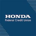 Honda FCU Mobile