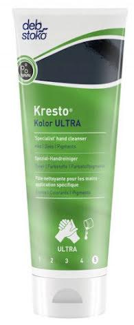 Kresto Kolor ULTRA tub 250ml