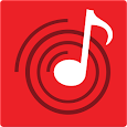 Wynk Music: MP3 & Hindi songs apk