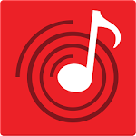 Wynk Music: MP3 & Hindi songs Icon