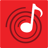Wynk Music - Download & Play Songs & MP3 for Free App-Download APK