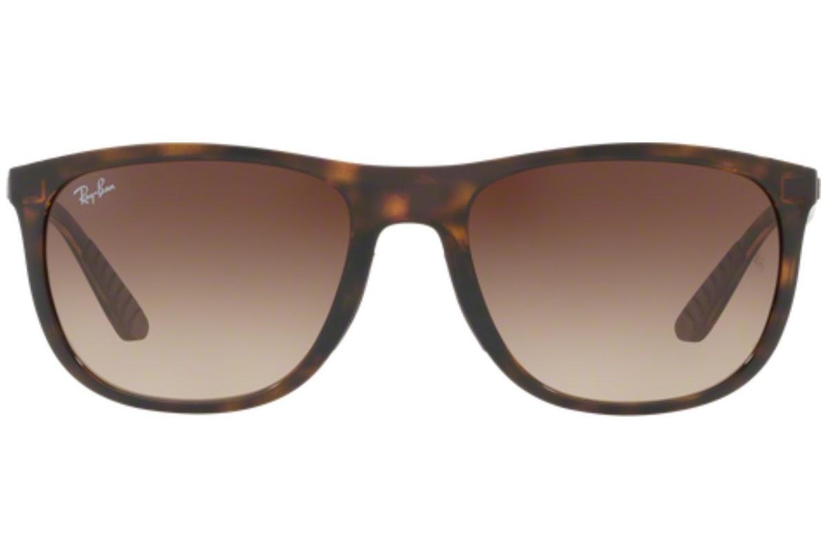 3d38d695cb Buy Ray-Ban RB4291 C58 710 13 Sunglasses
