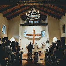 Fotógrafo de bodas Marcela Nieto (marcelanieto). Foto del 07.01.2019