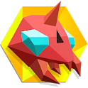 Swarm Simulator: Evolution icon
