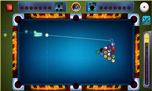 8 Ball Pool screenshot 9