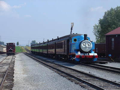 Thomas2.jpg