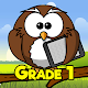 First Grade Learning Games Download for PC Windows 10/8/7