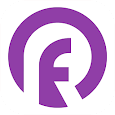 Reclamefolder: Alle Folders en Aanbiedingen apk