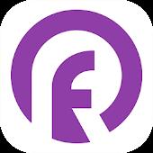 Tải Reclamefolder miễn phí