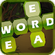 New Word Game 2020 for PC-Windows 7,8,10 and Mac