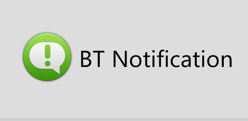 BT Notification | MixRank Play Store App Report - Overview