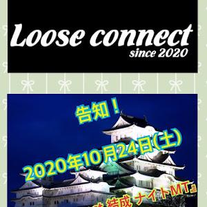 ヴォクシー ZRR70W のカスタム事例画像 ξ(っ ´-`ξc)ξ マー21 七零保存會さんの2020年10月22日10:37の投稿