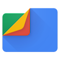 Files by Google: Clean up space on your phone download