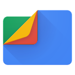 Files by Google: Clean up space on your phone 1.0.252721784 beta