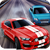 Racing Fever, Free Download