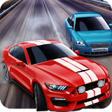 Racing Fever file APK Free for PC, smart TV Download