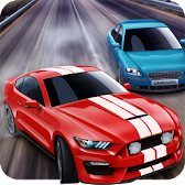 Racing Fever APK Icon
