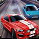 レーシングフィーバー - Androidアプリ