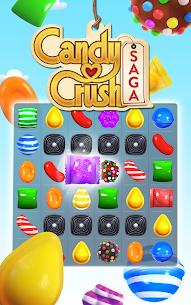 Candy Crush Game 15