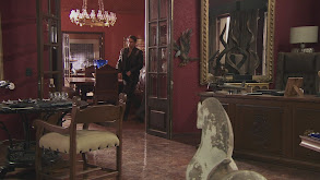 El Cabo y Mónica planean asesinar a Casillas thumbnail