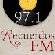 Recuerdos FM (app)