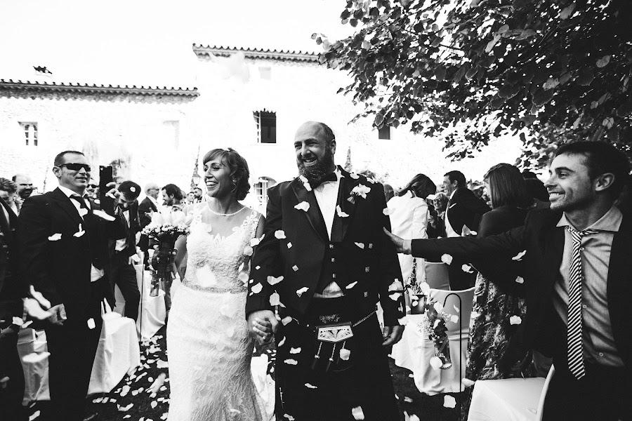 Wedding photographer Vera Fleisner (Soifer). Photo of 31.10.2017