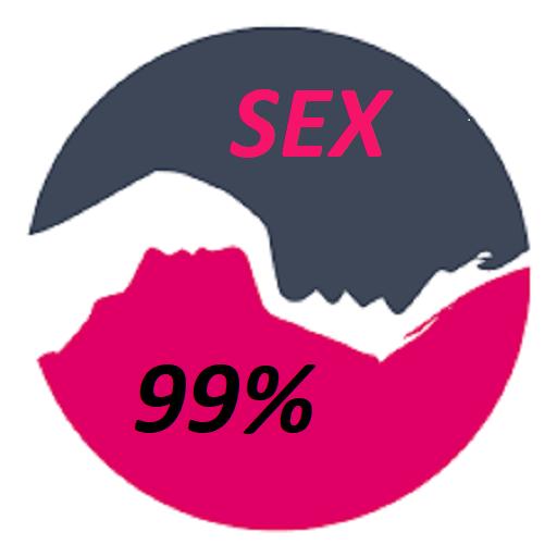 τοποθεσία με βάση σεξ εφαρμογή dating με παίκτες πιάνου