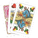 Cruce - Game with Cards APK