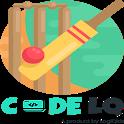 Digital Cricket icon