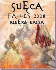 cartell sueca 2008