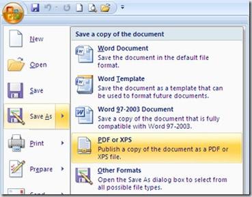 save jpg as pdf online