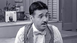 Tennessee Ernie Hangs On thumbnail