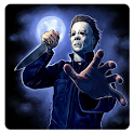 🔥Michael Myers Wallpapers🔥 icon