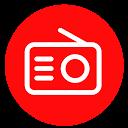 Radios of Piura icon