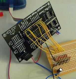 adaudioboard.jpg