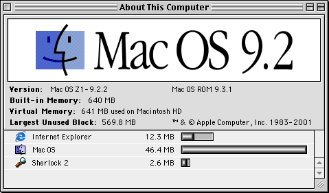 os9About.png