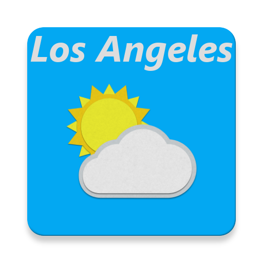 Los Angeles Weather 10 Day Forecast - #GolfClub