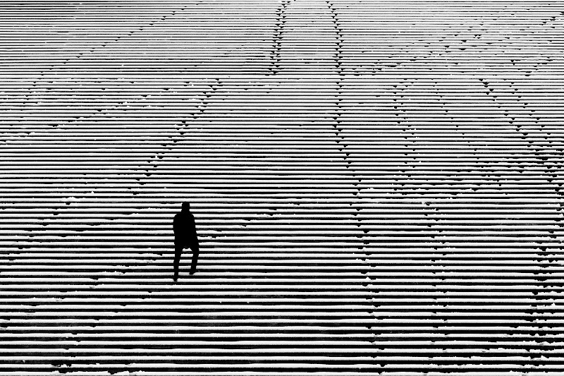 piste urbane di _felix