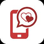 Mensagens Prontas para celular icon