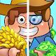 Idle Dream Farm Download on Windows