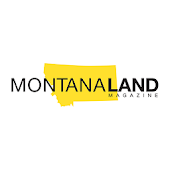Montana Land Magazine