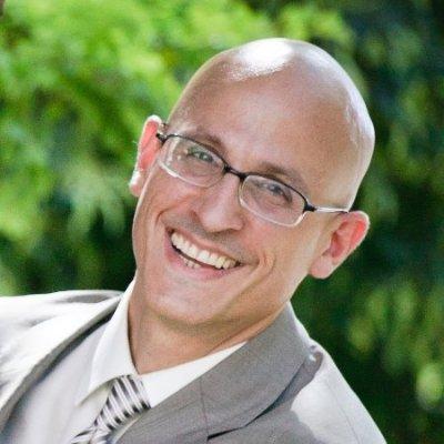 Robert Grossman